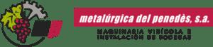 Metalurgica del Penedès