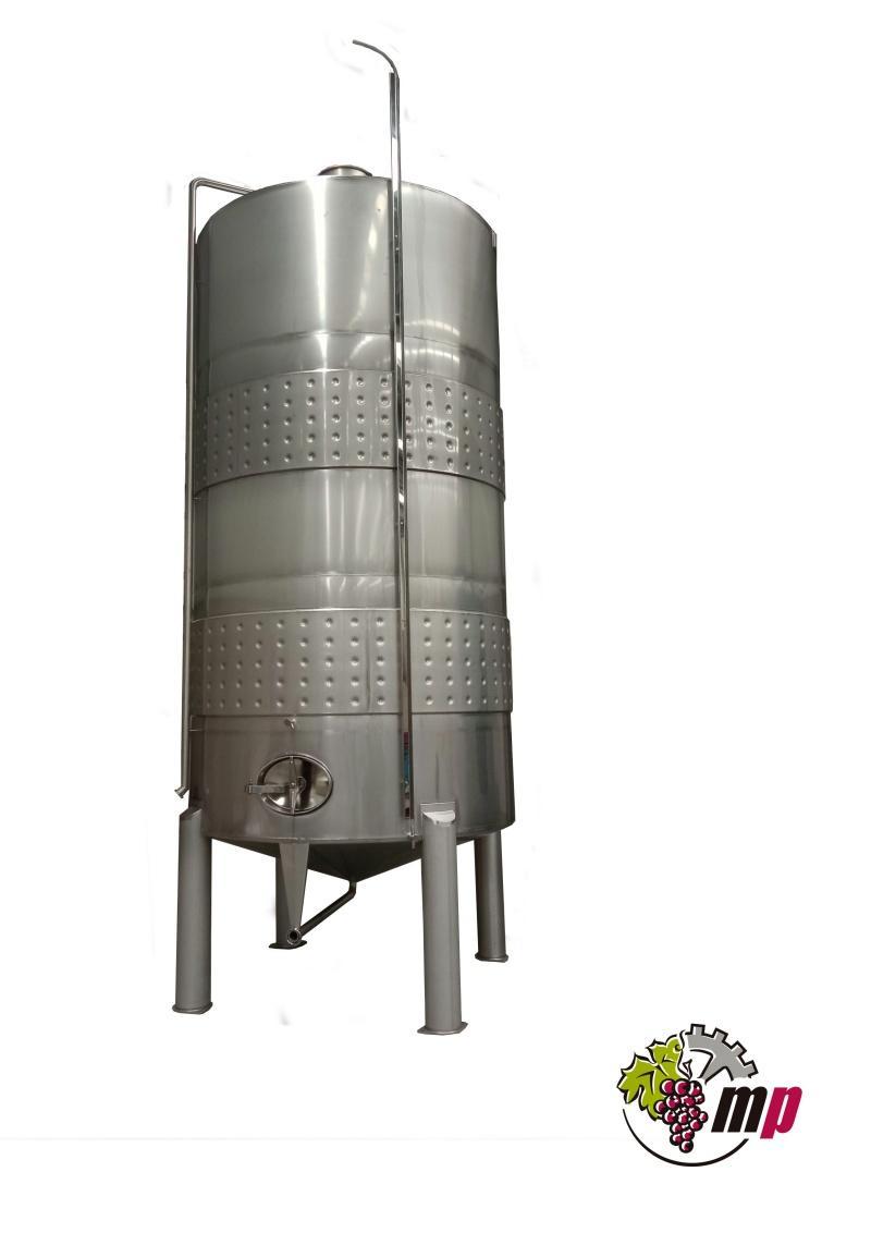 maquinària per a bodegues de vi