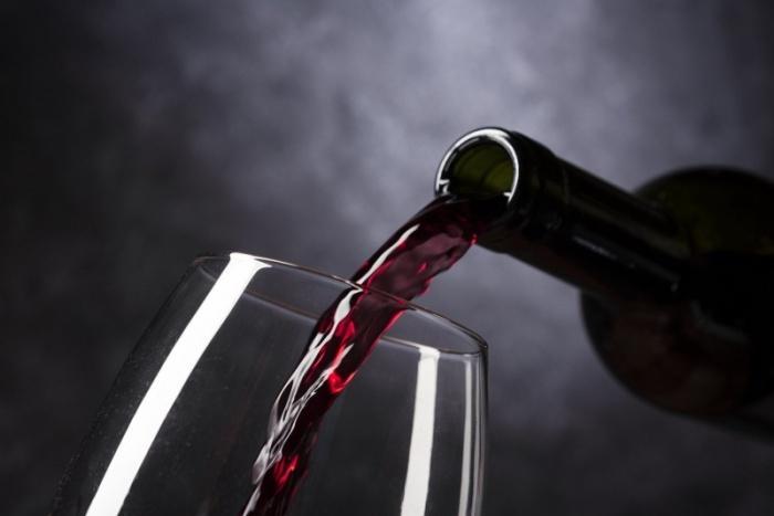 wine 4813260 1920 1