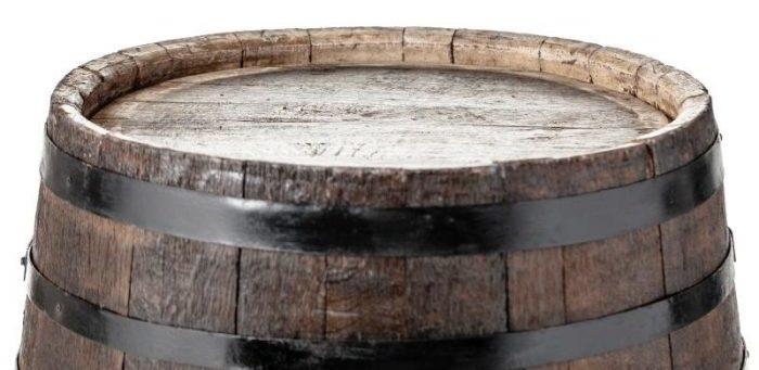 dipòsit de fermentació